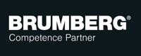 Logo Brumberg