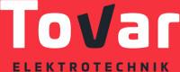 Logo Tovar Elektrotechnik