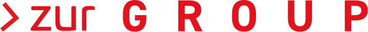 Logo Tovar Group