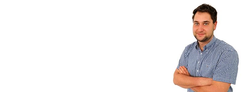 kontakt-tovar-elektrotechnik-bauleitung-mories-mattern